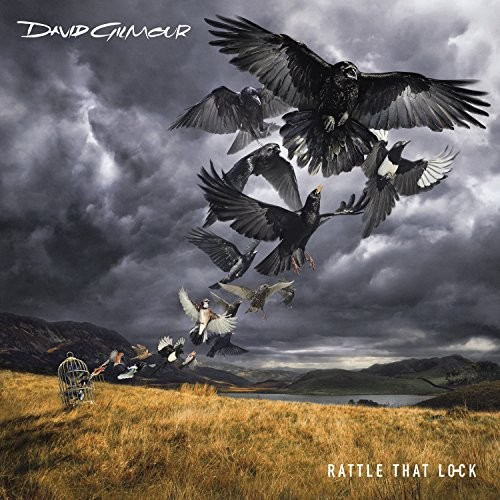 DAVID-GILMOUR_Rattle-That-Lock