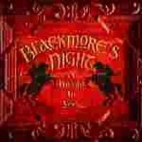 BLACKMORE-S-NIGHT_A-Knight-In-York