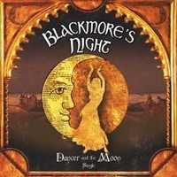 BLACKMORE-S-NIGHT_Dancer-And-The-Moon