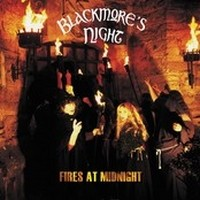 BLACKMORE-S-NIGHT_Fires-At-Midnight