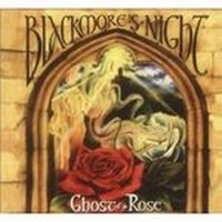 BLACKMORE-S-NIGHT_Ghost-Of-A-Rose