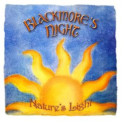 BLACKMORE-S-NIGHT_Nature-s-Light