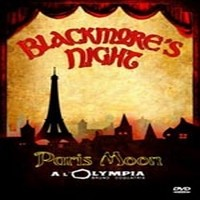 BLACKMORE-S-NIGHT_Paris-Moon