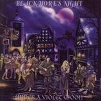 BLACKMORE-S-NIGHT_Under-A-Violet-Moon