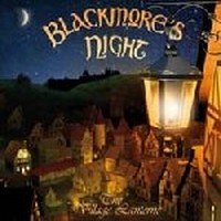 BLACKMORE-S-NIGHT_Village-Lanterne