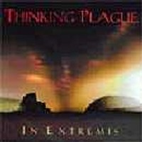 THINKING-PLAGUE_In-Extremis