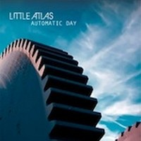 LITTLE-ATLAS_Automatic-Day