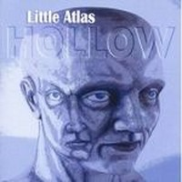 LITTLE-ATLAS_Hollow