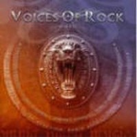 DIFFÉRENTS-ARTISTES_Voices-Of-Rock--Mmvii
