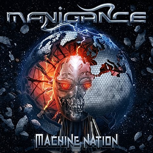 MANIGANCE_Machine-Nation