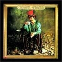 CHICK-COREA_The-Mad-Hatter
