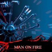 MAN-ON-FIRE_The-Undefined-Design