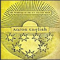 AARON-ENGLISH_The-Marriage-Of-The-Sun-And-The