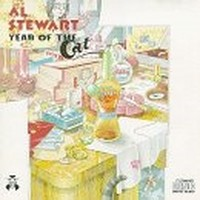 AL-STEWART_Year-Of-The-Cat