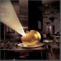 THE-MARS-VOLTA_De-loused-In-The-Comatorium