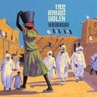THE-MARS-VOLTA_The-Bedlam-In-Goliath