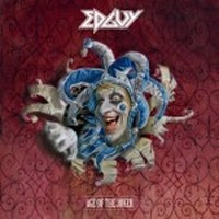 EDGUY_Age-Of-The-Joker