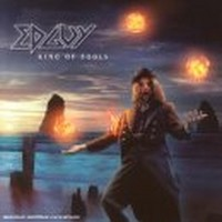 EDGUY_King-Of-Fools