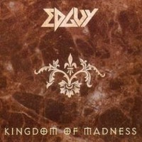 EDGUY_Kingdom-Of-Madness