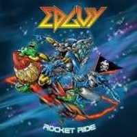 EDGUY_Rocket-Ride