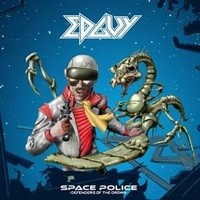 EDGUY_Space-Police--Defenders-Of-The-Crown