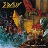 EDGUY_The-Savage-Poetry