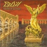 EDGUY_Theater-Of-Salvation