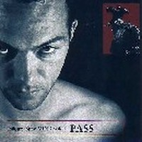 ISILDURS-BANE_Mind-Vol-4-Pass