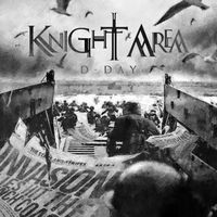 KNIGHT-AREA_D-day