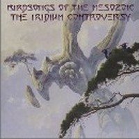 BIRDSONGS-OF-THE-MESOZOIC_The-Iridium-Controv