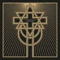 Album ORPHANED LAND All Is One (2013)