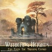 WUTHERING-HEIGHTS_Far-From-The-Madding-Crowd