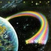 RAINBOW_Down-To-Earth