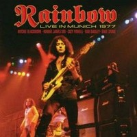 RAINBOW_Live-In-Munich-1977