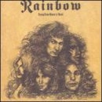 RAINBOW_Long-Live-Rock-n-roll