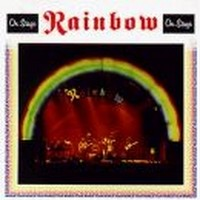 RAINBOW_On-Stage