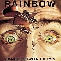 RAINBOW_Straight-Between-The-Eyes