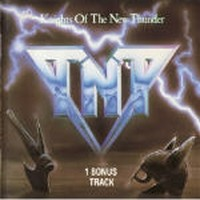TNT_Knights-Of-The-New-Thunder