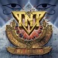 TNT_My-Religion