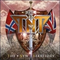 TNT_The-New-Territory