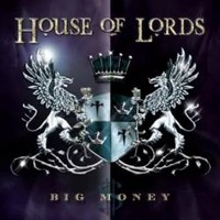 HOUSE-OF-LORDS_Big-Money
