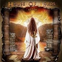 HOUSE-OF-LORDS_Cartesian-Dreams