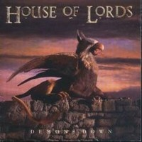 HOUSE-OF-LORDS_Demons-Down