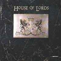 HOUSE-OF-LORDS_House-Of-Lords