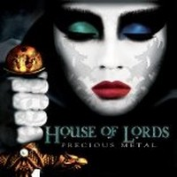 HOUSE-OF-LORDS_Precious-Metal