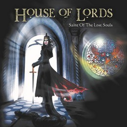 HOUSE-OF-LORDS_Saint-Of-The-Lost-Souls