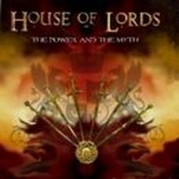 HOUSE-OF-LORDS_The-Power-And-The-Myth