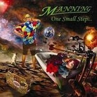 GUY-MANNING_One-Small-Step--