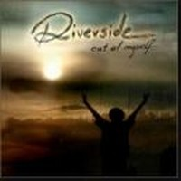 RIVERSIDE_Out-Of-Myself