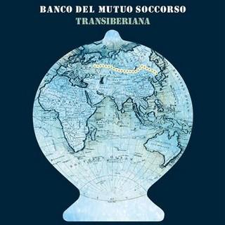 Vos disques de 2019 BANCO-DEL-MUTUO-SOCCORSO_Transiberiana